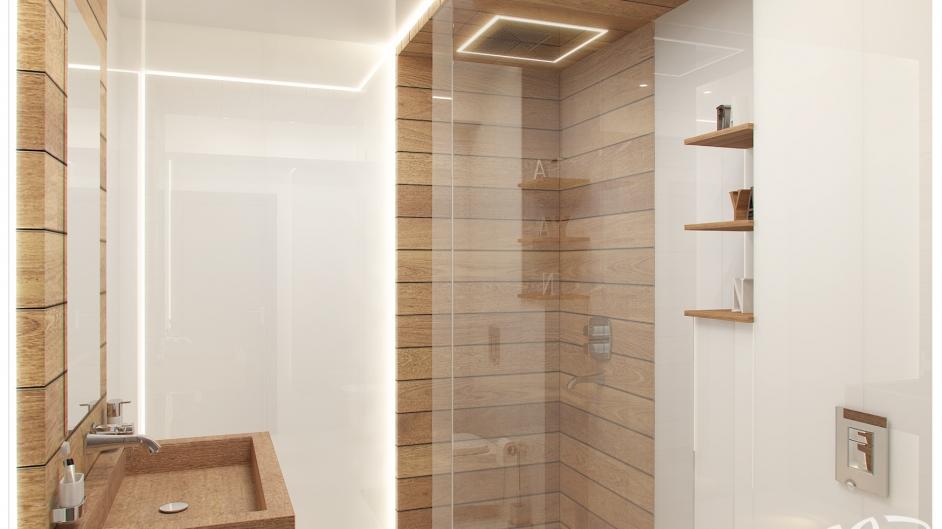 Стъкла за баня
